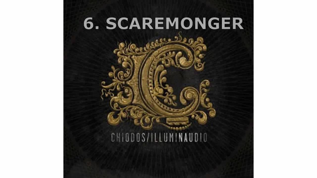 chiodos-6-scaremonger-illuminaudio-2010-bonburton