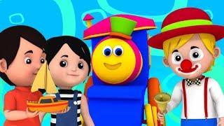 имя существительное песня детские стишки для детей Noun Song песня в россии для детей