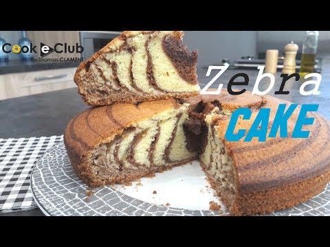 recette-zebra-cake