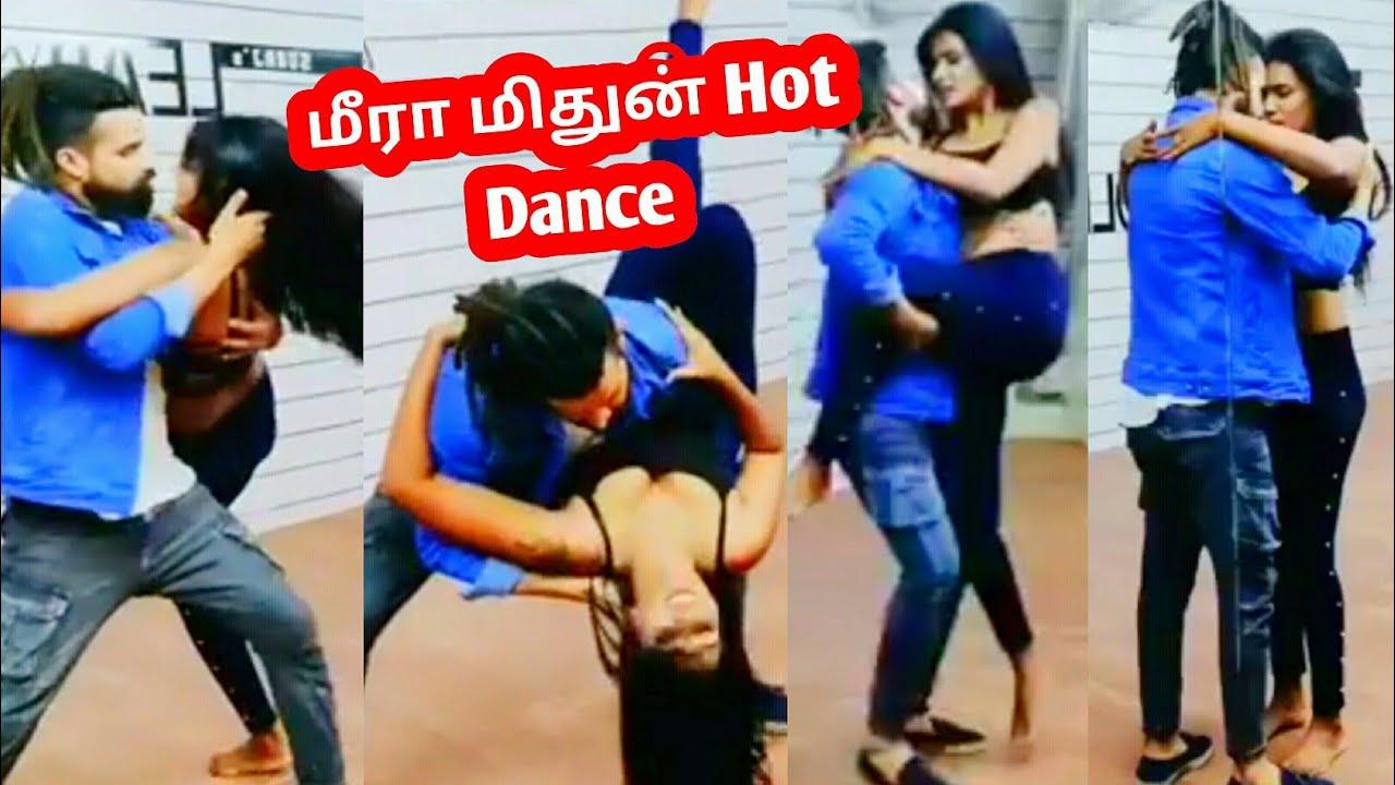 Download Bigg Boss மீரா மிதுன் Hot dance | Meera mithun | Bigg Boss