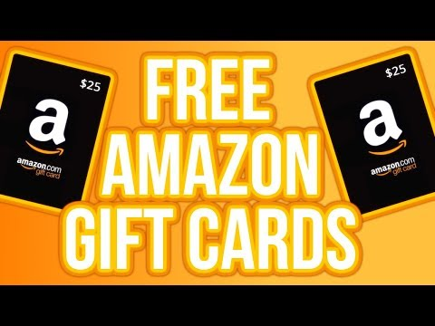 free-amazon-gift-cards-codes-tutorial-2019