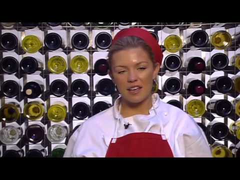 hells kitchen uk s03e06 season 3 episode 6 - Hells Kitchen Season 3