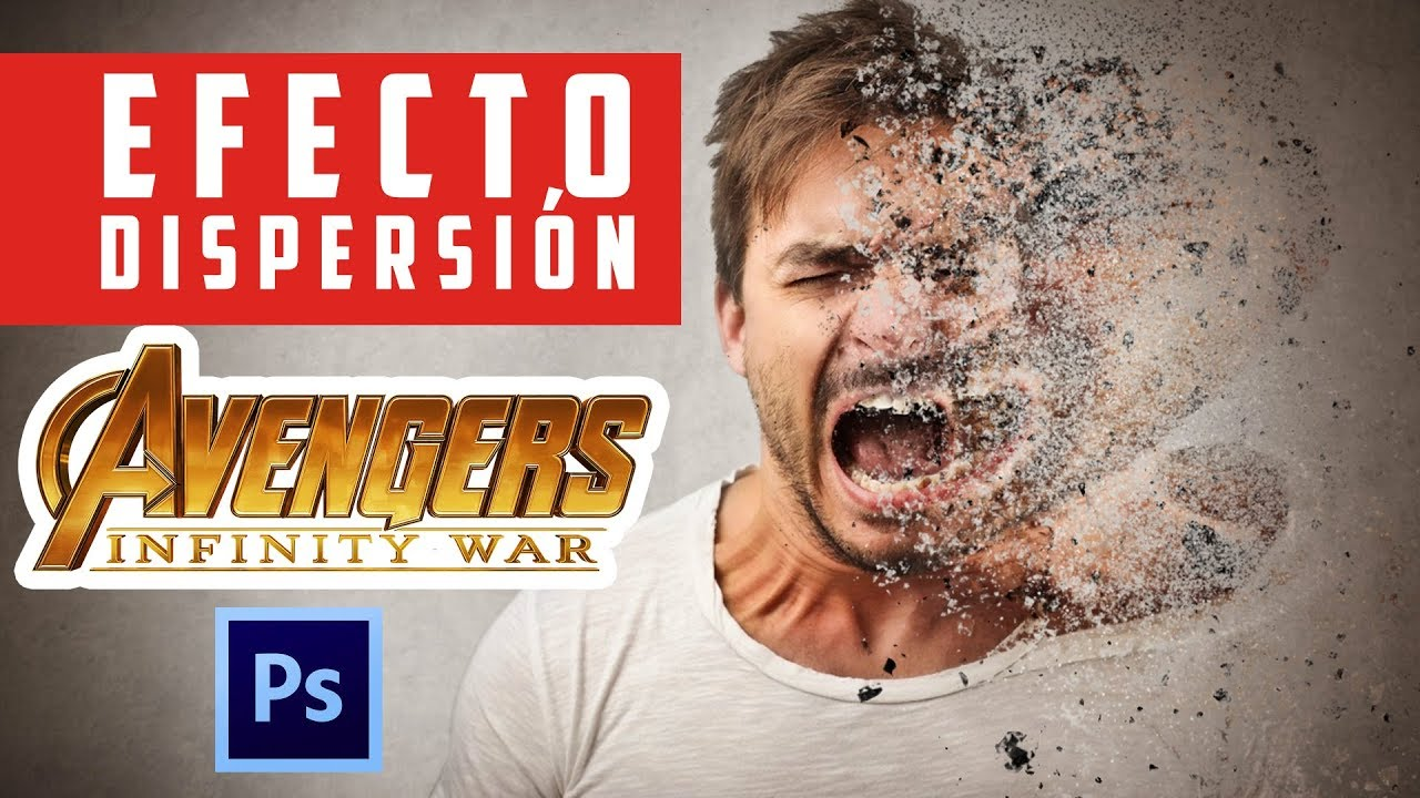Avengers 4 Endgame Avengerss Spider Man Hydro Man Attack Set Compatible 76129 Building Blocks