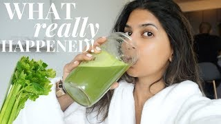 i-drank-celery-juice-for-7-days-and-this-is-what-happened