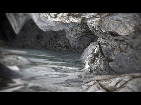Eau Thermale Avène - I AM WATER