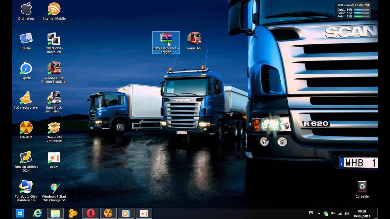 Samsung E2121l Unlock Codes - Samsung Remote Server