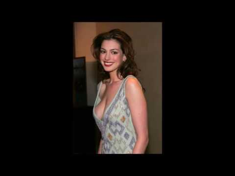 Sexy boobs compilation