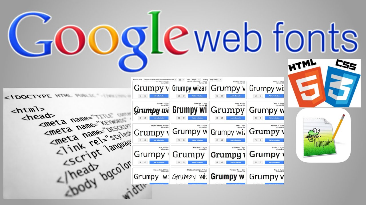 Best google web font pairings   google font pairings, typography.
