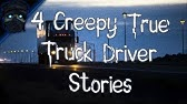 3 True Scary Trucker Horror Stories Reactions Mashup Youtube His birthday, what he did before fame, his family life, fun trivia facts, popularity rankings, and more. 3 true scary trucker horror stories