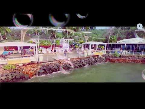 Gall goriye official music video raftaar...