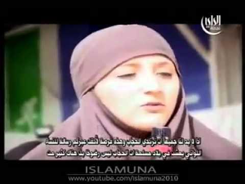 """Tariq Ramadan, le violeur des femmes """"libres"""" .. Cette vidéo donne envie de vomir !..de YouTube · Durée:  12 minutes 25 secondes"""
