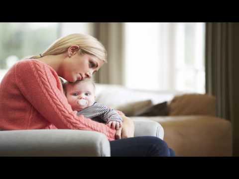 ? 8 Remedios caseros para la depresión postparto