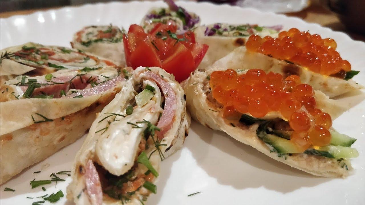 поэтому пара армянские закуски рецепты с фото этом случае
