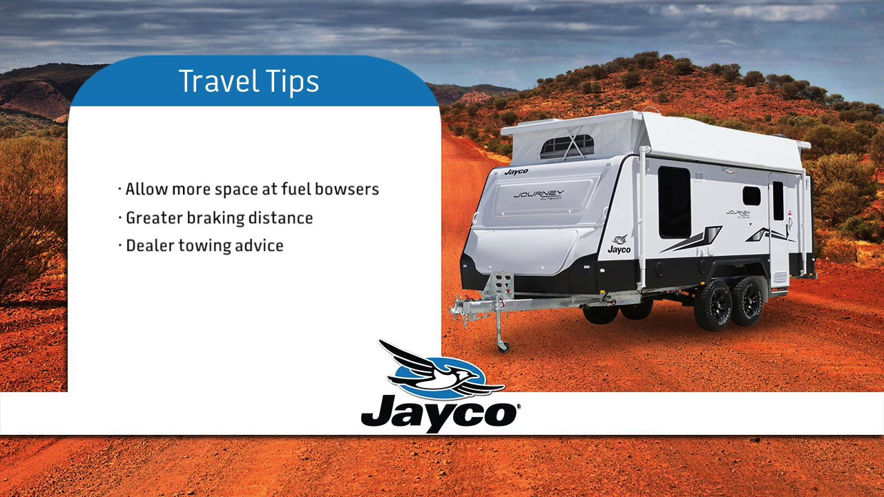 small resolution of 2016 jayco journey pop top instructional video