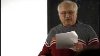 JFK Zapruder Hoax - David Lifton Part 7