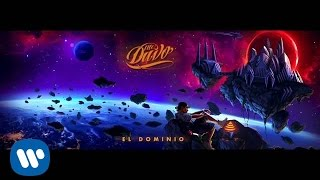 "MC DAVO - ""EL DOMINIO"" (DISCO COMPLETO)"