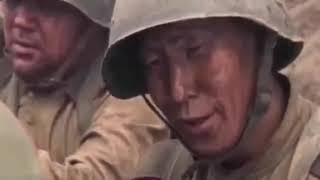 Военные Фильмы 'СТРЕЛОК' Военные Кино  1941 45
