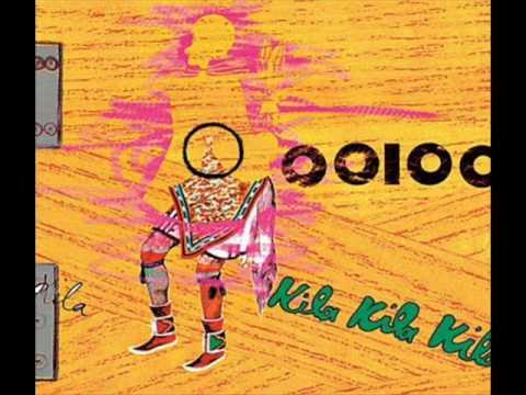 OOIOO - On Mani (2004)