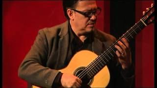Ten Thousand Reasons by Rodrigo Rodriguez ( Guitar )