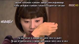Video May Queen Kan Jong Wook 39 5 OST Sub español+Rom download MP3, 3GP, MP4, WEBM, AVI, FLV Maret 2018