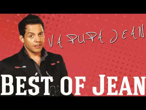 Best of JEAN DE LA CRAIOVA - COLAJ VIDEO MANELE (Va pupa Jean 2014)