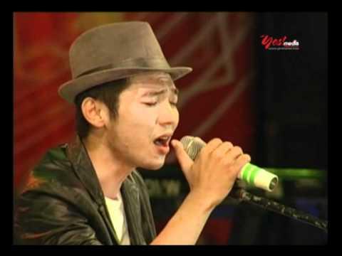 Ngau Hung Song Hong - Nhom It