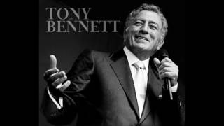 Watch Tony Bennett Youll Never Get Away From Me video