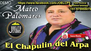 Dos Mujeres - Mateo Palomares - karaoke pista