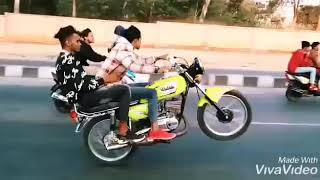 Download Rx wheeling