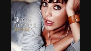 Watch Natalie Imbruglia Cameo video