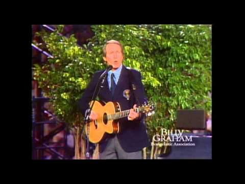 George Hamilton IV Sings