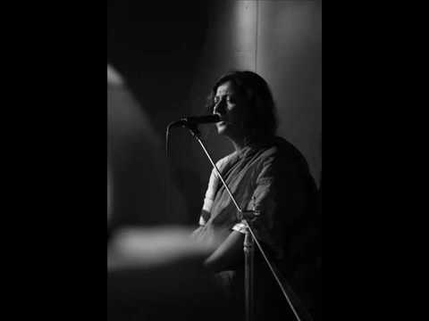 Ananyo অনন্য় by