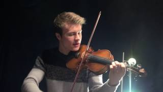 Baixar Coldplay & The Chainsmokers - Something Just Like This (violin cover)