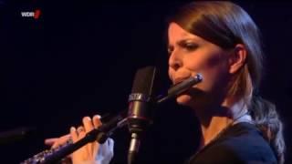 WDR Big Band - Zugabe - Leverkusener Jazztage 2016