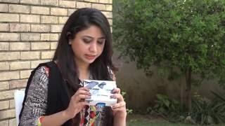 K'POD | Which Company provides best smartphone warranty in Pakistan