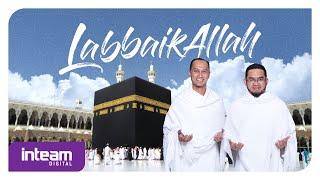 Inteam - LabbaikAllah (Official Music Video)