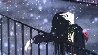 Nightcore-Never let me down again