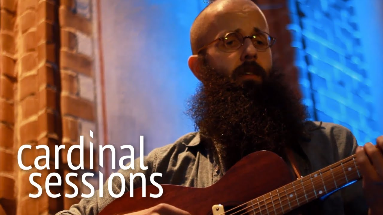 william-fitzsimmons-fortune-cardinal-sessions-cardinalsessions
