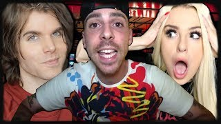 9 Of The Worst YouTubers That NEED TO STOP