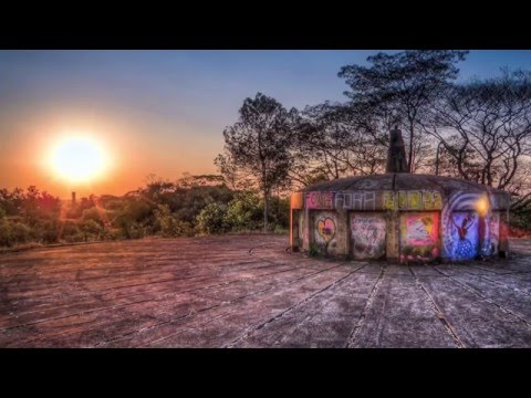 Relax Now: Beautiful BRAZIL Chillout and Lounge Mix Del Mar
