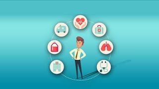медицинское страхование для проживания в Турции