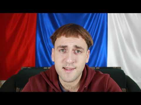 Хостелы Петербурга - Мой опыт, история
