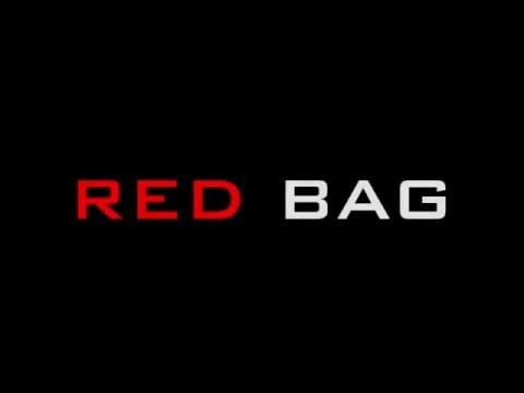 RED BAG trailer (short film)