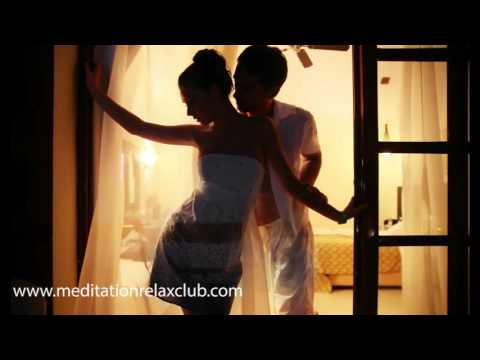Romantic Jazz Music for Making Love and Kissing, Cuddling Music