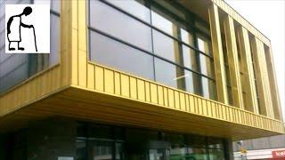 Keynsham Gold - Warning this video may hurt to watch