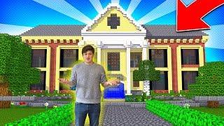 Für dieses Haus habe ich 25.000€ bezahlt?! 🤑😨