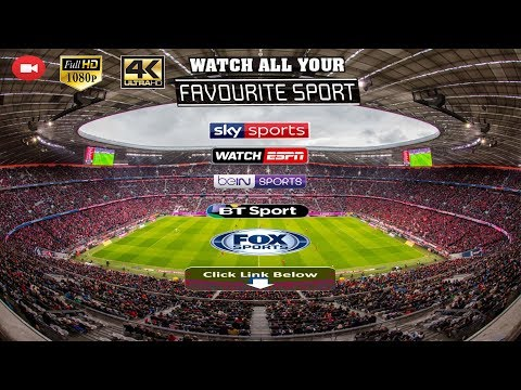 CD Guadalajara vs Atlético Madrid Live Stream