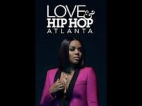 Live Reaction: Love & Hip Hop Atlanta Season 7 Ep 6