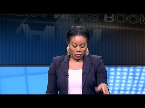 AFRICA NEWS ROOM - Mali: Le Mali veut se doter d'une nouvelle Constitution (1/3)