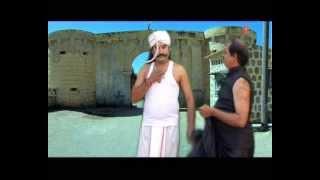 Desh Gulami Ke Bedi Mein [ Bhojpuri Video Song ] Kohbar Mein Khel - Gopal RaI